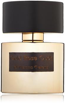 Tiziana Terenzi Gold Rose Oudh Extrait de Parfum (100 ml)