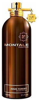 Montale Aoud Forest Eau de Parfum (100 ml)