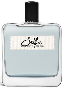 Olfactive Studio Selfie Eau de Parfum (50ml)