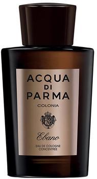 Acqua di Parma Ebano Eau de Cologne (180ml)