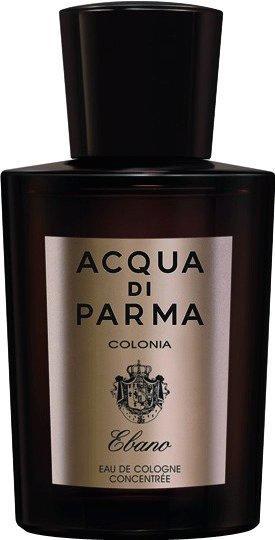 Acqua di Parma Colonia Ebano Eau de Cologne (100ml)