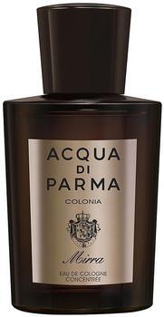Acqua di Parma Colonia Mirra Eau de Cologne (100ml)