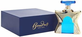 Bond No.9 Indigo Eau de Parfum (100ml)