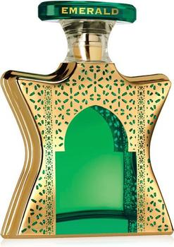 Bond No.9 Dubai Emerald Eau de Parfum (100ml)