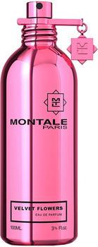 Montale Velvet Flowers Eau de Parfum (100ml)