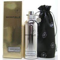 Montale Amandes Orientales Eau de Parfum (100 ml)