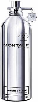 Montale Intense Tiare Eau de Parfum (100 ml)