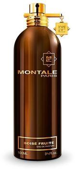 Montale Boise Fruite Eau de Parfum 100 ml