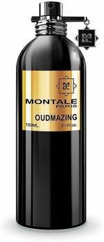 Montale Oudmazing Eau de Parfum (100ml)