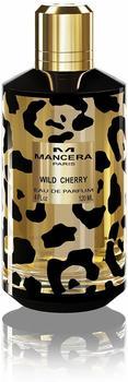 Mancera Wild Cherry Eau de Parfum (120ml)