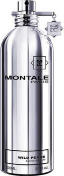 Montale Wild Pears Eau de Parfum (100 ml)