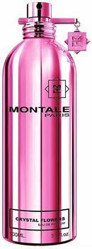 Montale Crystal Flowers Eau de Parfum (100 ml)