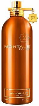 Montale Aoud Melody Eau de Parfum (100ml)
