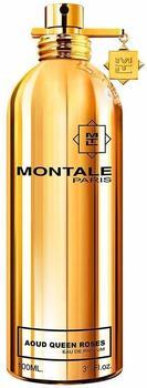 Montale Aoud Queen Rose Eau de Parfum 100 ml