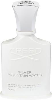 Creed Millesime Silver Mountain Water Eau de Toilette (50ml)