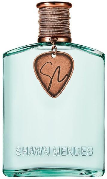 Shawn Mendes Signature Eau de Parfum (30ml)