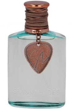 Shawn Mendes Signature Eau de Parfum (50ml)