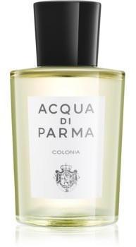 Acqua di Parma Colonia Pura Eau de Cologne (100ml)