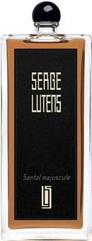 Serge Lutens Santal Majuscule Eau de Parfum (100ml)