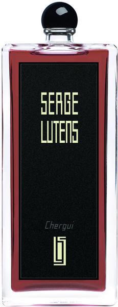 Serge Lutens Chergui Eau de Parfum (100 ml)