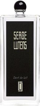Serge Lutens Dent de Lait Eau de Parfum (100ml)