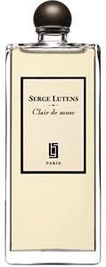 Serge Lutens Clair de Musc Eau de Parfum (100ml)