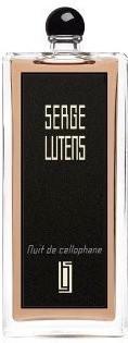 Serge Lutens Nuit de Cellophane Eau de Parfum (100ml)