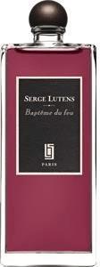 Serge Lutens Baptême du feu Eau de Parfum (100ml)