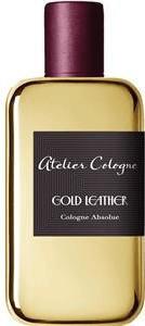 Atelier Cologne Gold Leather Eau de Cologne (30ml)