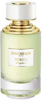 boucheron-galerie-olfactive-neroli-dispahan-eau-de-parfum-spray