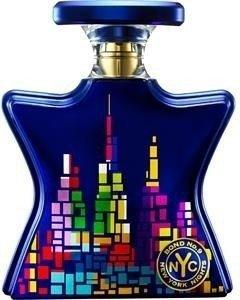 Bond No.9 New York Nights Eau de Parfum (100ml)