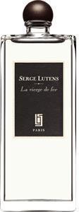 Serge Lutens La Vierge de Fer Eau de Parfum (100ml)