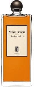Serge Lutens La Religieuse Eau de Parfum 100 ml