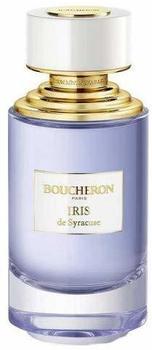 boucheron-galerie-olfactive-iris-de-syracuse-eau-de-parfum-125ml