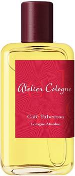 atelier-cologne-cafe-tuberosa-absolue-spray-100ml