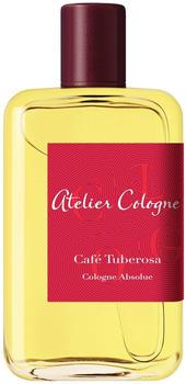 atelier-cologne-cafe-tuberosa-absolue-spray-200ml