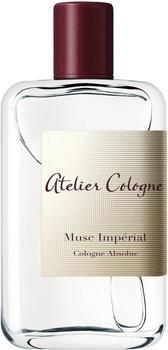 Atelier Cologne Musc Imperial Eau de Cologne (200ml)
