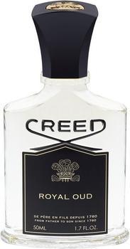 Creed Royal Oud Eau de Parfum (50ml)