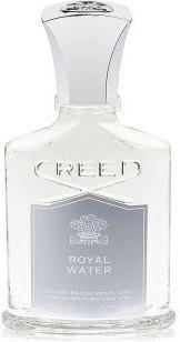 Creed Millesime Royal Water Eau de Parfum (50ml)