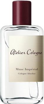 Atelier Cologne Musc Imperial Eau de Cologne (100ml)