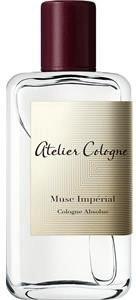 Atelier Cologne Musc Imperial Eau de Cologne (30ml)