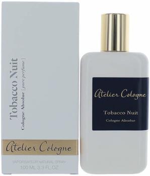 atelier-cologne-tobacco-nuit-eau-de-parfum-edp-100-ml