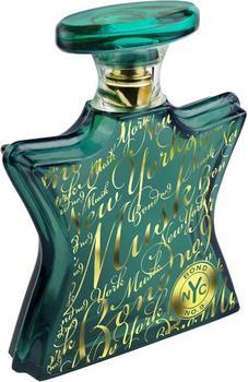 bond-no-9-new-york-musk-eau-de-parfum-100-ml