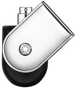 Hermès Voyage dHermes Eau de Parfum refillable 100 ml