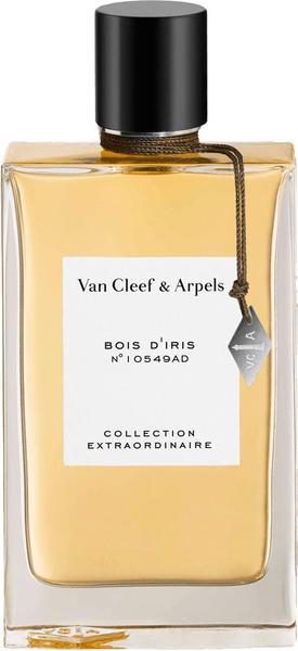 Van Cleef & Arpels Collection Extraordinaire Bois Dore Eau de Parfum 75 ml