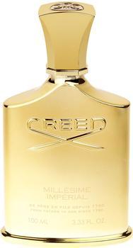 Creed Millesime Imperial Eau de Parfum (100ml)