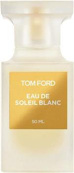 Tom Ford Soleil Blanc Eau de Toilette (50ml)