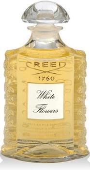 Creed Millesime Les Royales Exclusives White Flowers Eau de Parfum Spray