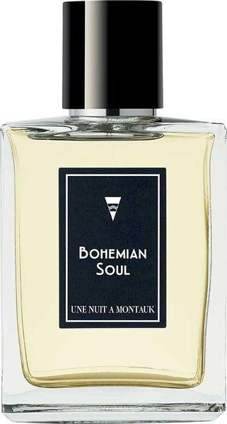 Une Nuit Nomade Bohemian Soul Eau de Parfum (100ml)