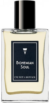 Une Nuit Nomade Bohemian Soul Eau de Parfum (50ml)
